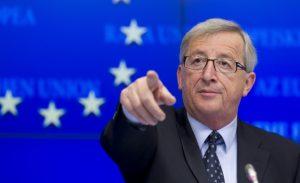 Евросоюз пообещал ответный удар по террористам за взрыв в Манчестере