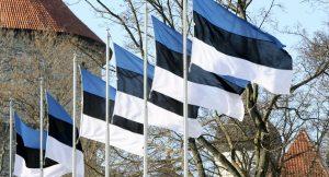 estonii