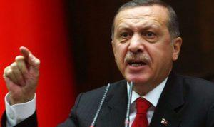 erdogan_EC