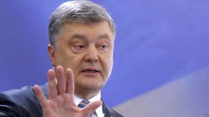 ukraina-sanksii