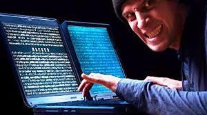 hakerskie-ataki