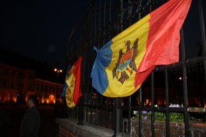 moldaviya