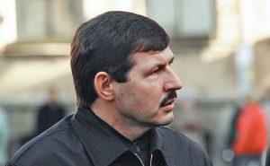 ЕСПЧ обязал выплатить Владимиру Барсукову 15 тысяч евро