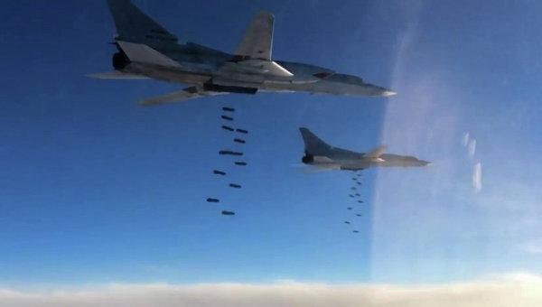 крылатыми ракетами Х-101