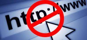 российский закон о запрете анонимайзеров