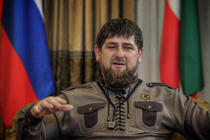 Кадыров: Против Чечни ведется превосходно проплаченная справочная вражда