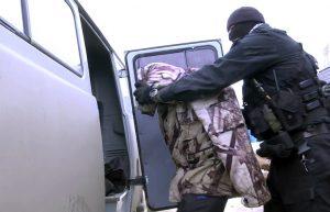 Задержаны члены ячейки «Исламское государство»