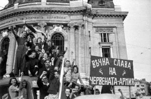 Польша: ответственность за начало Второй мировой войны лежит на СССР