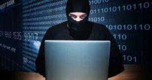 по делу хакеров «Шалтай-Болтай»
