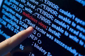 росте киберпреступности