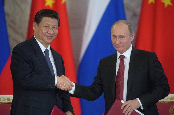 Россия и Китай будут настаивать в ООН на своей стратегии по КНДР