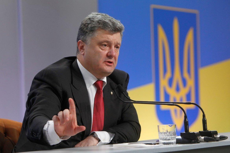 Миротворцы ООН в Донбассе