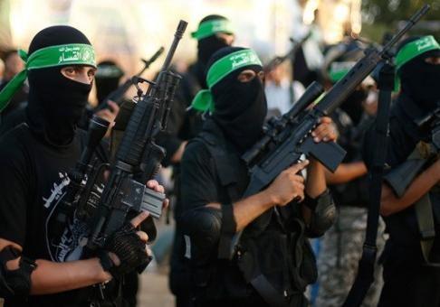 В EC поведали опричинах вероятностного альянса ИГ* и«Аль-Каиды»