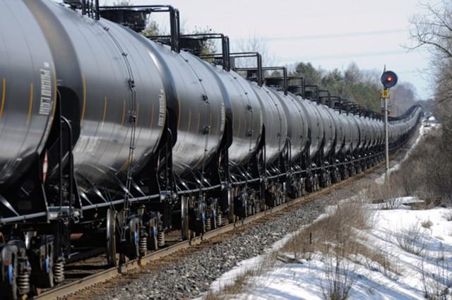 КПРФ предложила выплачивать россиянам доходы от полезных ископаемых