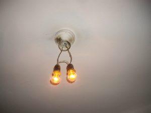 Минэнерго хочет запретить лампы свыше 50 ватт