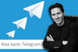 составила на мессенджер Telegram протокол