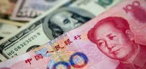 Венесуэла стала публиковать цены на нефть в юанях вместо долларов