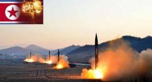 ядерной программы КНДР