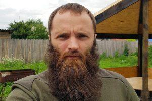 Александр Калинин повторно задержан