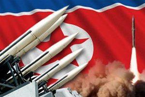 КНДР пообещала США