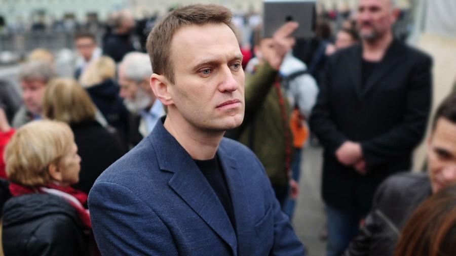 BBC узнало об заключительном  решении Кремля непускать Навального навыборы