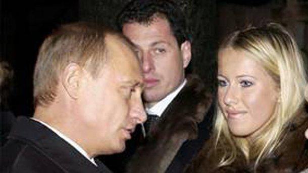 Собчак выдвинуть кандидатуру на президентских выборах