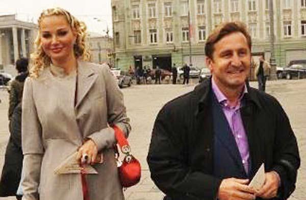 назвала заказчика убийства Вороненкова
