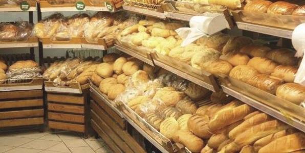 о риске дефицита хлебопекарной продукции
