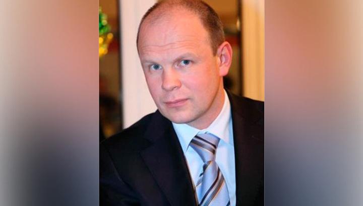 Евгений Кильдюшов лишился своего поста
