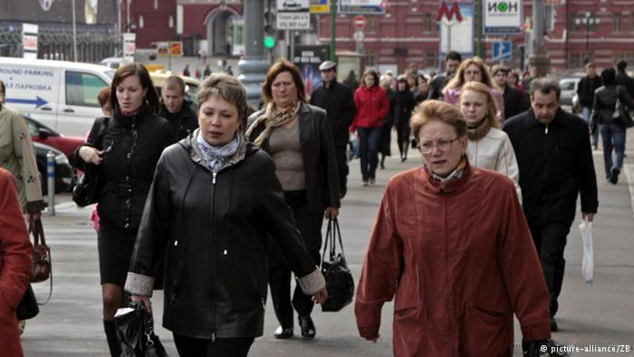 Октябрьская статистика Росстата указывает нарезкое торможение экономики