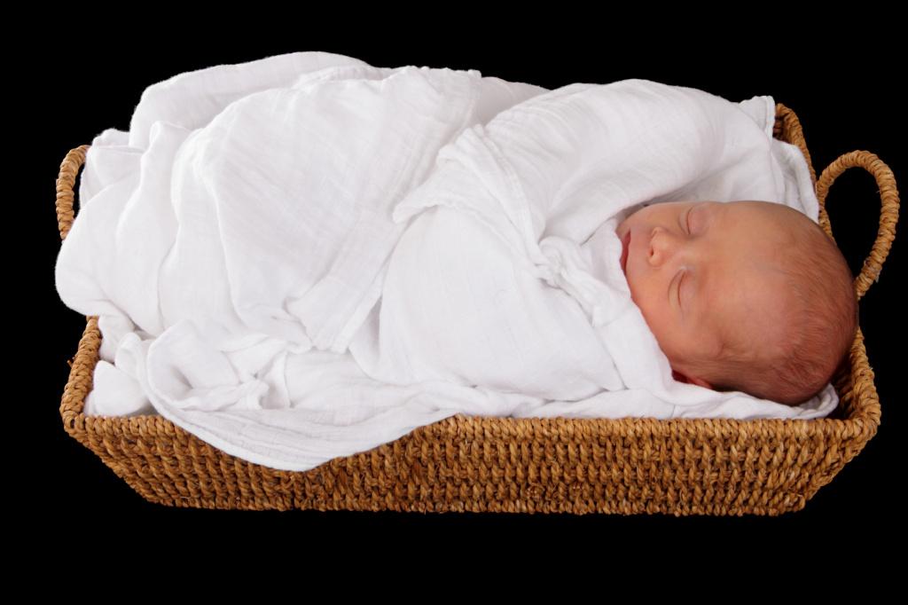 выплата на рождение первенца