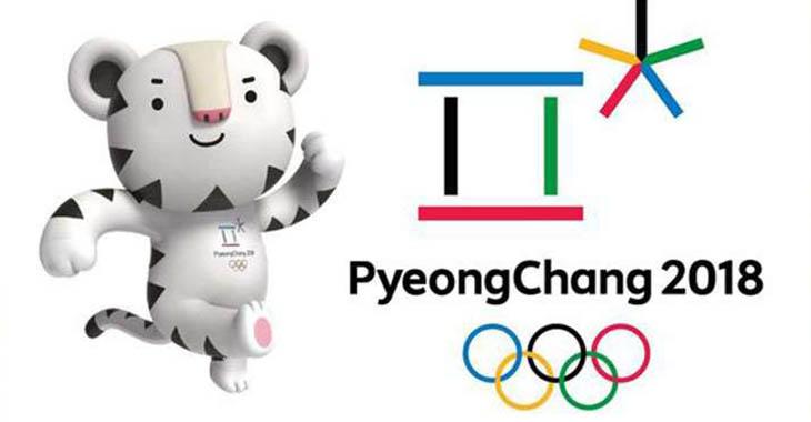 бойкотировать зимние Олимпийские игры