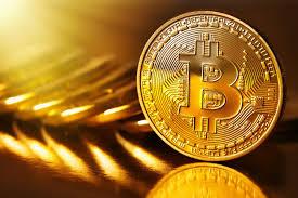 биткоин обновила исторический максимум