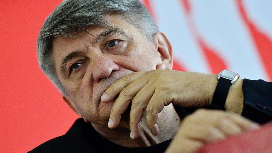 Colta: Минкуль составил неменее черный список для Петербургского культурного форума