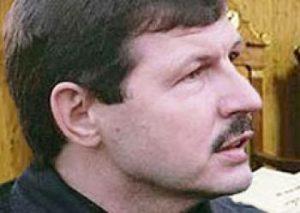 Прокуратура обжаловала «устранение недостатков» в «деле Барсукова»