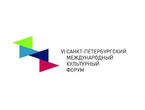 Делегация Челябинской области отправилась наМеждународный форум вСанкт-Петербург