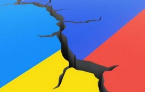 о разрыве дипотношений с Россией