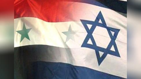 Военные Израиля нестали объяснять сообщения СМИ оракетном ударе вСирии