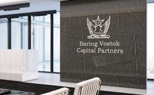 Суд арестовал основателя Baring Vostok, подозреваемого в мошенничестве с кредитом