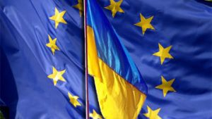 США и ЕС готовят новые санкции против РФ за инцидент в Керченском проливе