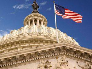 США решили наложить санкции не на все российские госбанки