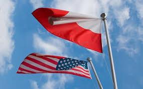 США и Польша совместно выступили против «Северного потока — 2»