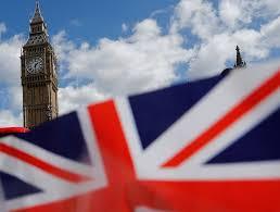 Британия пригрозит России применением «жесткой силы» за Солсбери, Крым и выборы в США
