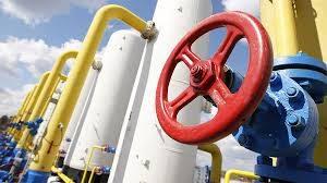 Россия сохранит транзит газа через Украину только на своих условиях