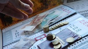 В России может появиться наследование страховых пенсий