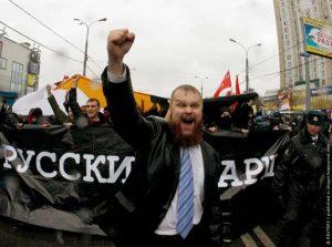 Дёмушкина освободили досрочно в связи с декриминализацией статьи об экстремизме