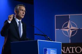 НАТО дала России полгода на возврат к ДРСМД, затем последует «эффективный ответ»