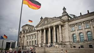 Эксперты: Германия нарушила свои принципы и международное право, признав Гуайдо