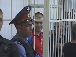 Путин предложил сажать на 20 лет за «сам факт» лидерства или участия в ОПГ