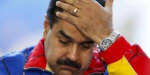 WSJ: Китай ведет переговоры с Гуайдо о гарантиях возвращения долга Венесуэлы